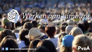 Werken-aan-Limburg-Programma-PvdA
