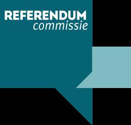 referendum-3